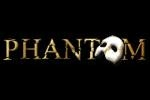 Phantom -- The Las Vegas Spectacular