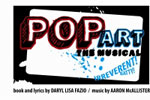 POPart: The Musical