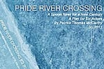 Pride River Crossing (Fresh Fruit Festival)
