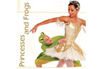 Princesses and Frogs