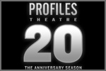 Profiles Theatre 2008-2009 Season
