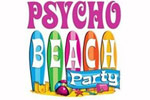 Psycho Beach Party by Charles Busch