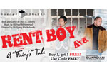 Rent Boy Ave.: A