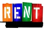 Rent (Northport)