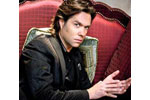 Rufus Wainwright- A Rare & Intimate Evening