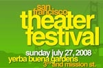 San Francisco Theater Festival