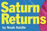 Saturn Returns