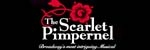 Scarlet Pimpernel, The