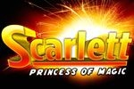 Scarlett - Princess of Magic