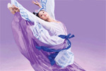 Shen Yun 2013: Reviving 5,000 Years of Civilization