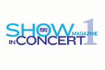 Show People Magazine In Concert - 1