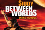 Siudy: Between Worlds