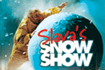 Slava's Snowshow