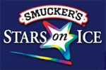 Smucker's Stars on Ice (Cincinnati)