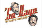 'So Kaye: The Songs of Danny Kaye