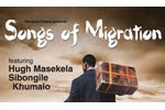 Songs of Migration