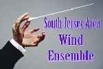 South Jersey Area Wind Ensemble