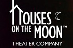 Special Benefit for Houses on the Moon Theater