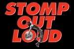 Stomp Out Loud