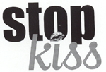 Stop Kiss