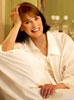 Sundays with Luminaries: Gloria Vanderbilt