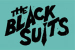 The Black Suits