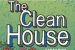 The Clean House