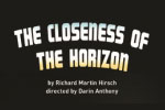 The Closeness of the Horizon