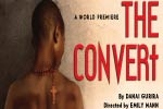 The Convert