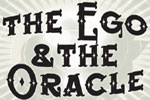 The Ego and the Oracle