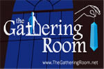 The Gathering Room