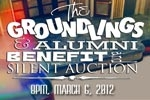 The Groundlings & Alumni Benefit and Silent Auction