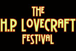 The H.P. Lovecraft Festival