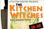 The Kitchen Witches