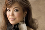 The Knickerbocker Orchestra Featuring Harumi Hanafusa
