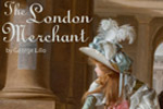 The London Merchant