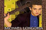 The Music of Michael Longoria (NYMF)