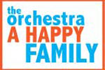The Orchestra - A Happy Family
