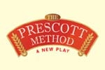 The Prescott Method: Easy Steps to Perfect Bread Baking, Every Time