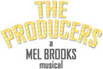 The Producers (BayWay Arts)