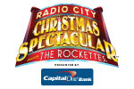 The Radio City Christmas Spectacular 2008