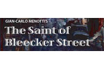 The Saint of Bleecker Street