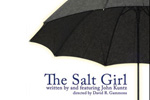 The Salt Girl