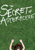 The Secret of Asteraceae