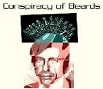The Songs Of Leonard Cohen: Conspiracy of Beards