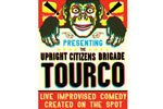 The Upright Citizens Brigade TourCo