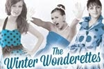 The Winter Wonderettes