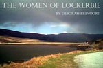 The Women of Lockerbie