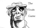 The Yeats Game