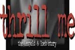 Thrill Me:The Leopold & Loeb Story